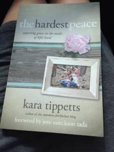 Kara book